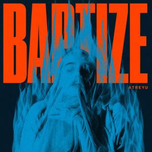 atreyu_baptize-album-cover