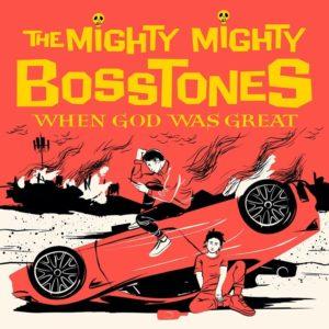bosstones2