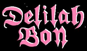 delilah-bon-logo-2-copy