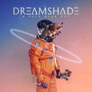dreamshade-a-pale-blue-dot-album-artwork-2021
