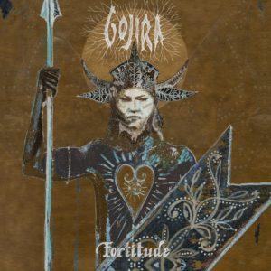 gojira2