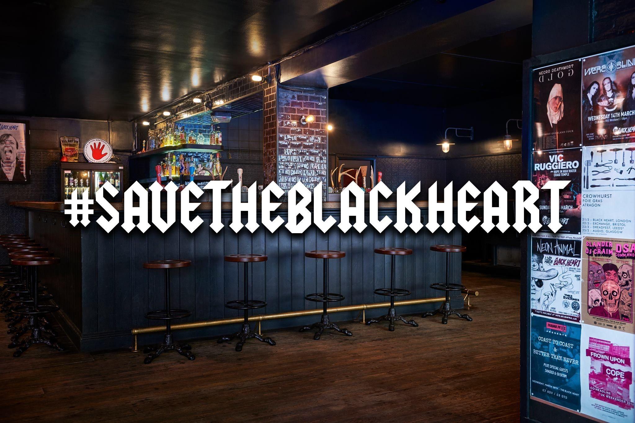 save-the-blackheart