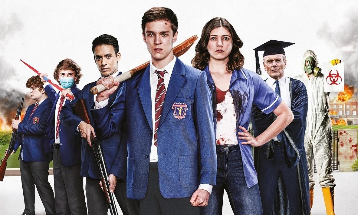 schoolsoutforever_poster_final-1