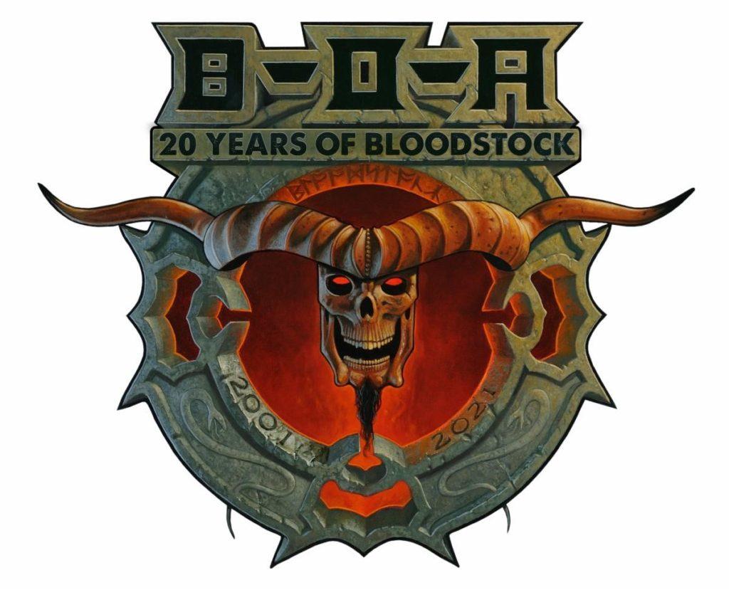 bloodstock-logo