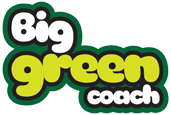 big-green-coach