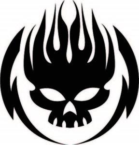 offspring-logo