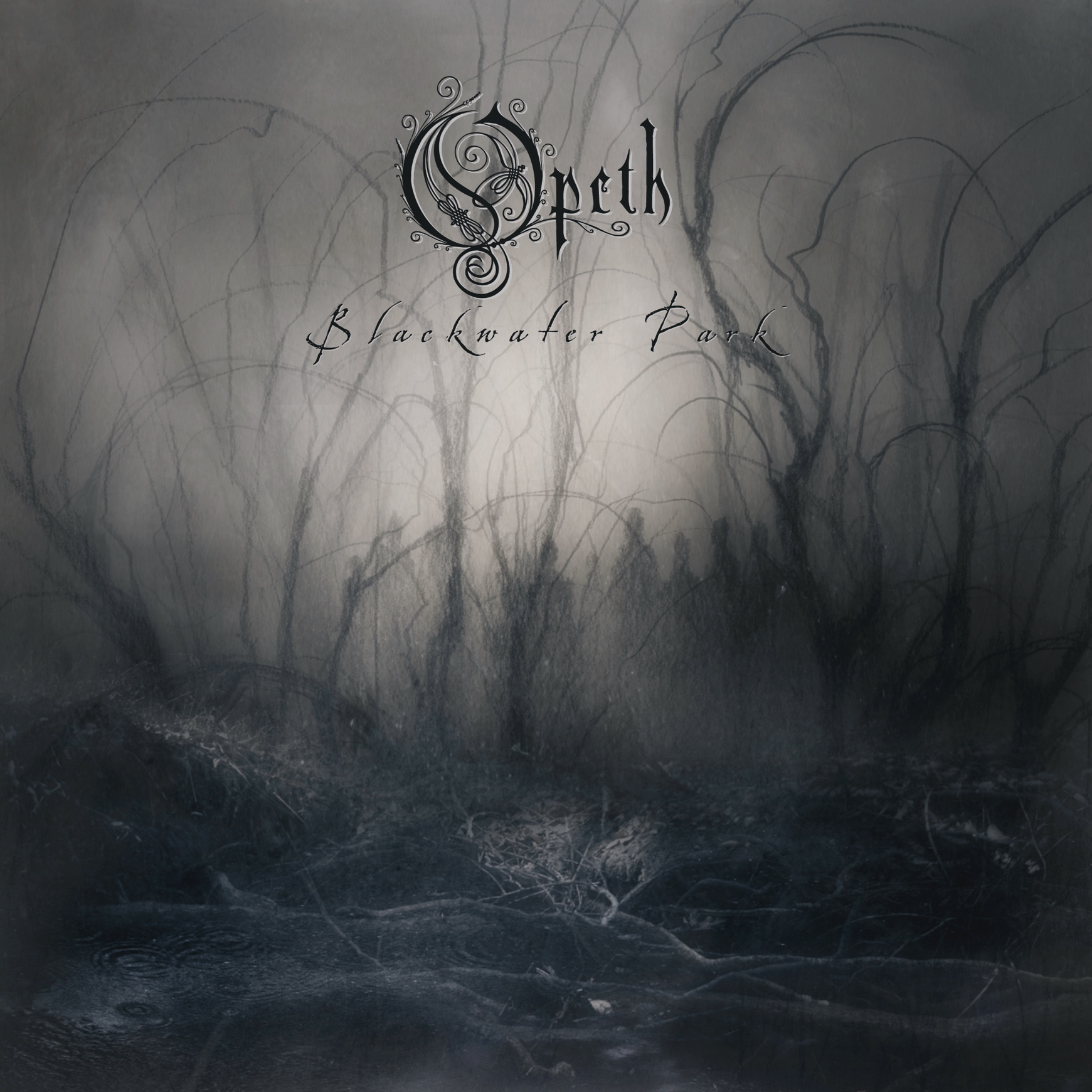 opeth-bwp-cover