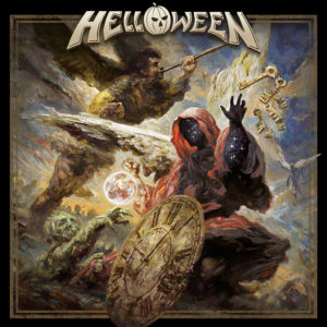 helloween-cover