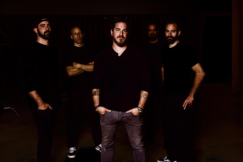 News: Atlanta Rockers Pistols At Dawn Announce New EP