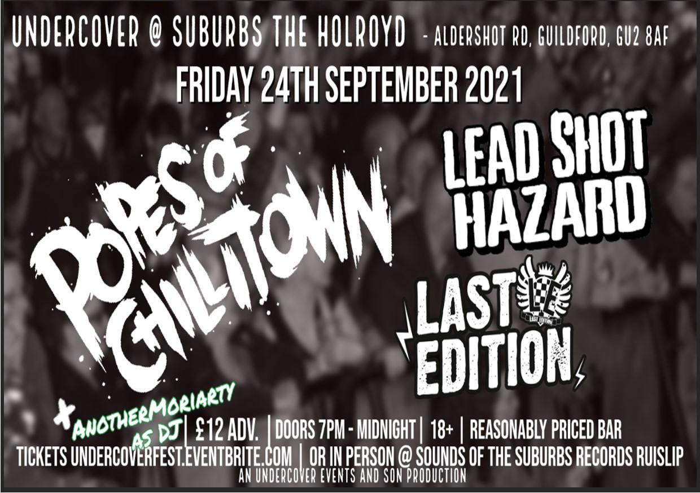 undercover-skankdown-sept-2021