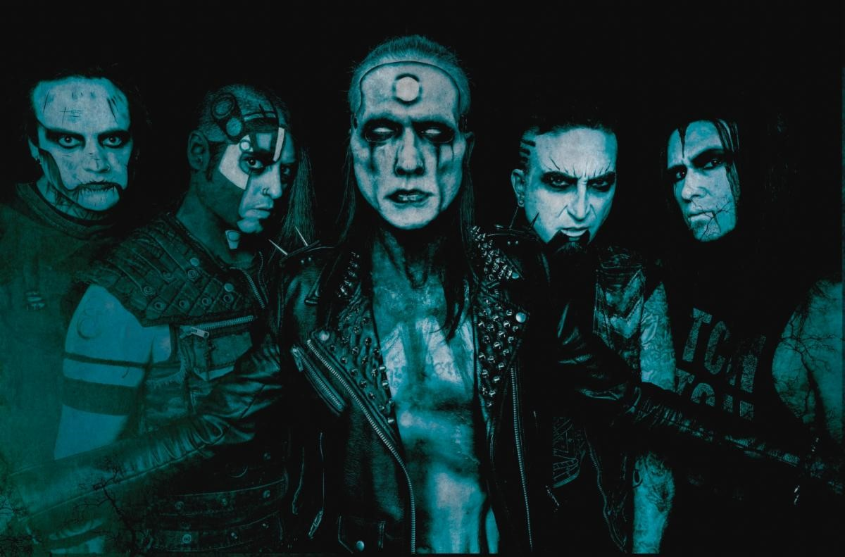 News: Wednesday 13 – First UK Headline Tour In Over Five Years