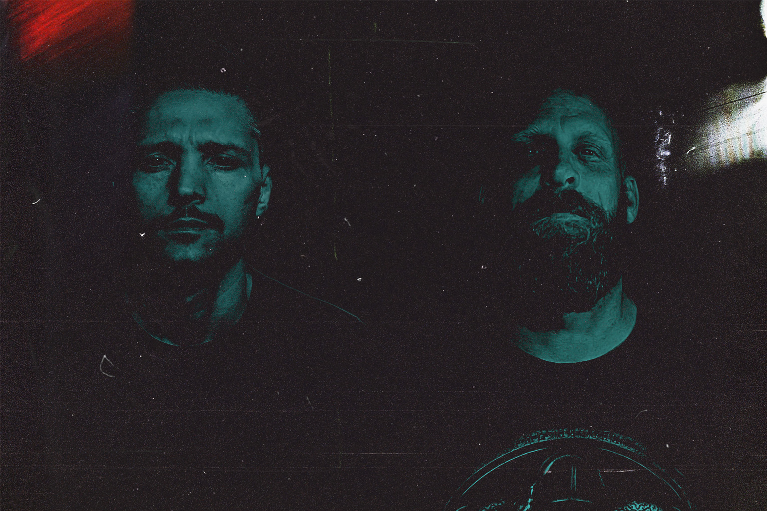 News: Extreme Metal Two Piece Weston Super Maim Announce Debut EP