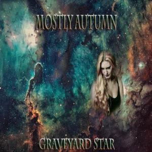 graveyard-star-artwork-lo-res