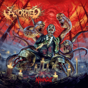 aborted-maniacult-cover_2000x