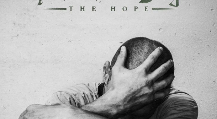 Review: Ferocious Dog - The Hope